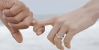 Reconhecimento de união estável com pessoa casada exige citação do cônjuge