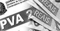 STJ: Prazo de prescrição do IPVA começa a contar no dia seguinte ao vencimento