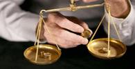 Parte deve comprovar hipossuficiência para obter justiça gratuita