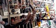 Mutirão nacional das OABs pretende melhorar sistema carcerário
