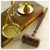 Trabalhador que ajuizou ação para obter pagamento já recebido é condenado por litigância de má-fé