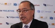 Participação do cidadão nas reformas distensiona a sociedade, afirma professor de Direito da USP