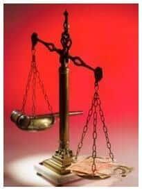Operação Navalha: STJ determina desmembramento e dá continuidade à ação penal