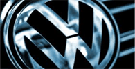 Suspensa liminar que determinou recall de veículos da Volkswagen
