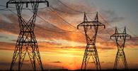 STJ vai decidir sobre execução regressiva em empréstimo compulsório de energia elétrica