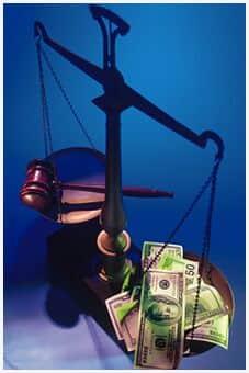 STJ decide que inativo não paga contribuição sindical