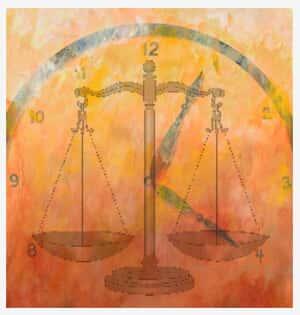 Morosidade no Judiciário: afinal, de quem é a culpa?