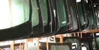 Revogada liminar que proibia a comercialização de vidros blindados da Ser Glass