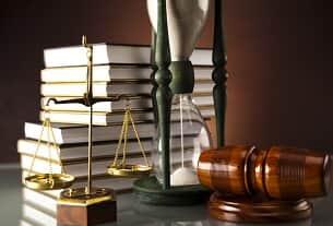 A necessidade de intimação pessoal do devedor para cumprimento da obrigação de fazer ou não fazer e a aplicação de multa: o CPC/15 e a súmula 410 do STJ