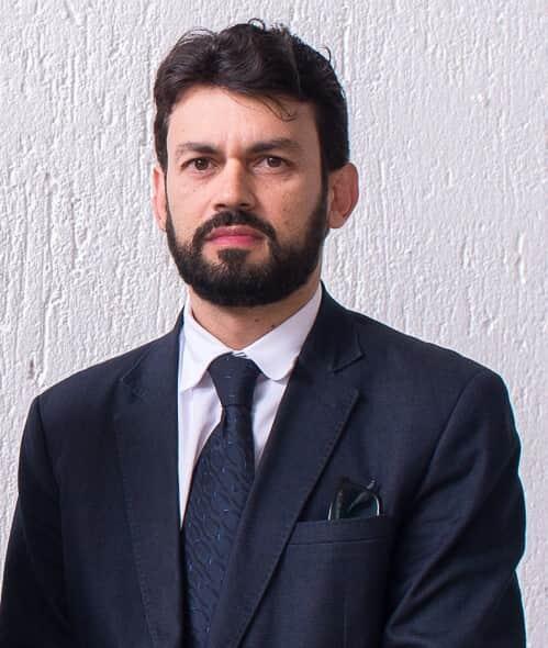 Juiz das garantias: uma análise objetiva acerca dos desafios e dos avanços da nova figura jurídica no direito penal brasileiro