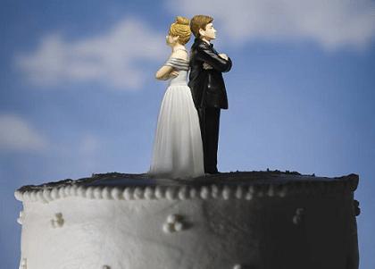Mulher que processou noivo por desistir do casamento não consegue danos morais