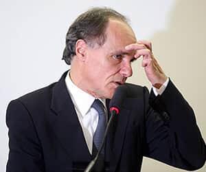 MPF/SP quer prosseguimento de ação penal contra Daniel Dantas