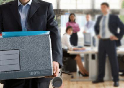 Súmula trabalhista exige que demissão seja justificada