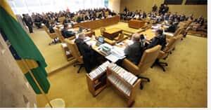 Suspensa interdição do transporte de amianto em SP para comércio exterior ou interestadual