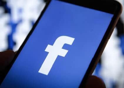 Advogados acusam juízes de venda de sentença no Facebook do TRT-12 e corregedor pede prova