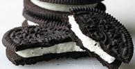 JF anula registro de marcas que imitavam biscoito OREO