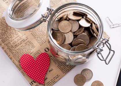 Ex-namorado deve devolver valores recebidos durante relacionamento