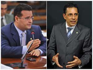 Comissão elege dirigentes e inicia análise do novo CPC