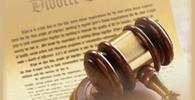 Inadimplência não é suficiente para desconsideração da personalidade jurídica