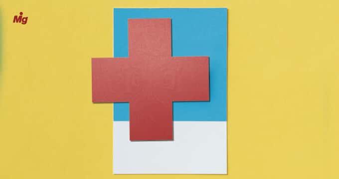 COVID-19: Legislação básica sobre medidas estatais de saúde pública