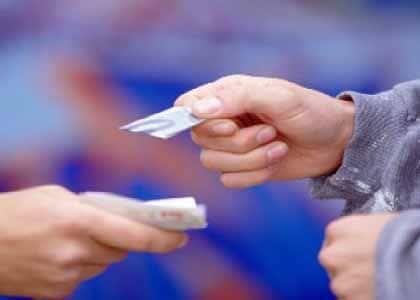 Súmula do STJ proíbe combinação de leis em crimes de tráfico de drogas