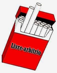 O livre-arbítrio dos fumantes como causa de exclusão da responsabilidade civil dos fabricantes de cigarros