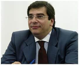 OAB/SP rebate críticas à transferência da gestão do convênio de assistência judiciária