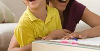 Servidora municipal celetista consegue reduzir jornada para cuidar de filho autista