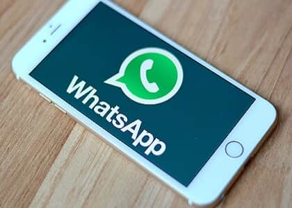 Convite a testemunha para depor em juízo não pode ser feito por WhatsApp