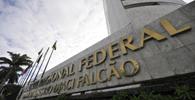 PF deflagra operação que apura venda de decisões no TRF da 5ª região