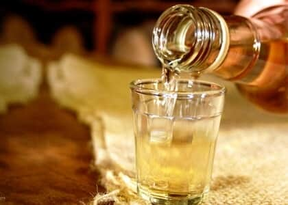Empresas de bebidas devem indenizar por imitação da cachaça Corote