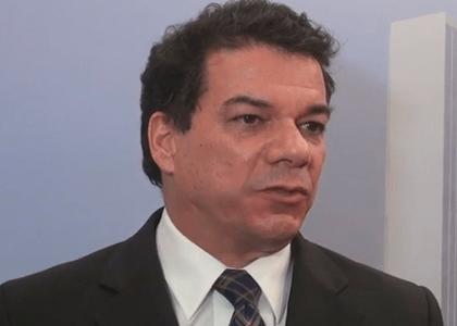 Migalhas entrevista: influência da lei ficha limpa nas eleições de 2014
