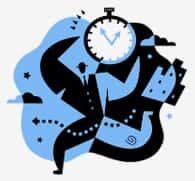 STJ define datas para contagem da prescrição em ações contra excesso tributário