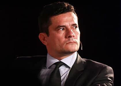 Moro manda advogado de Palocci fazer concurso para juiz em audiência da Lava Jato