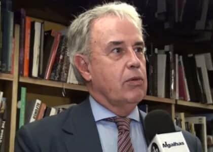 Manuel Alceu Affonso Ferreira: O direito ao esquecimento não é absoluto