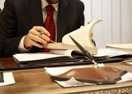 Advogado é condenado por má prestação do serviço