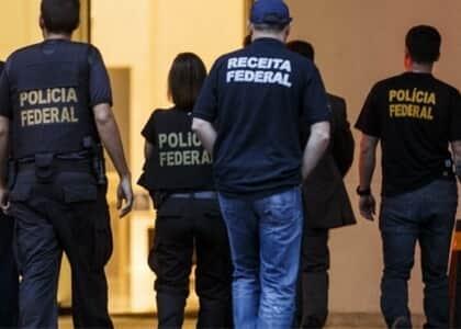 """A prisão temporária e a extensão de seus propósitos na operação """"Lava Jato"""""""