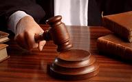 Cada parte deve arcar com a contratação de seu advogado