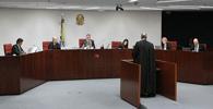 Julgamento de apelação favorável ao réu interrompe prazo prescricional