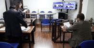 Sustentações orais poderão ser feitas por videoconferência no TRT da 10ª região