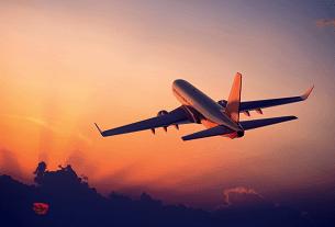 Os direitos do consumidor em caso de atraso de voos