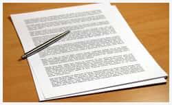 MPF/SP aciona universidades contra cobrança de taxas para emitir documentos