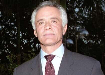 Ramon Hollerbach tem pena fixada em mais de 14 anos de reclusão
