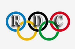 Lei 12.462/11 - Regime Diferenciado de Contratações Públicas (RDC) - contratação pública voltada aos grandes eventos esportivos