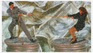 A quem devem caber os honorários de sucumbência?