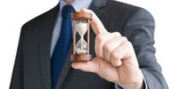 TRTs suspendem prazos processuais para se adequarem à reforma trabalhista