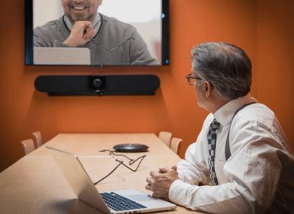 Advogado pode atender por videoconferência, desde que respeitado o sigilo profissional