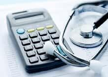 Aposentados ou reformados podem requerer isenção do Imposto de Renda