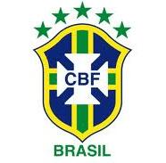 CBF receberá R$ 71,5 mil da Kalunga por uso não autorizado de símbolos