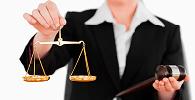 Mulheres representam quase metade dos advogados do Brasil